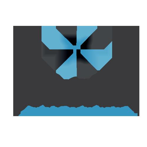 Conquest Aesthetics