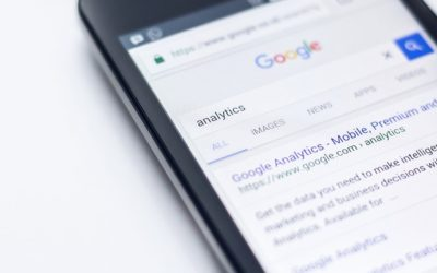 5 Google Ad Tips for Small Businesses